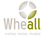 Wheall